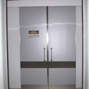 folding-double-doors-ml