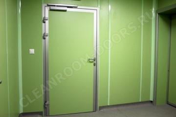 swing-doors-single-leaf-ml-01
