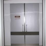 folding-double-doors-ml